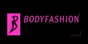 Bodyfashion