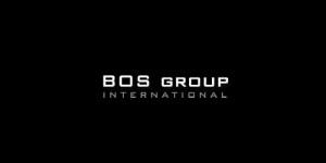 Bos Group