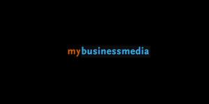 My Businessmedia