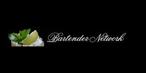 bartneder network