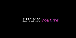 irvinx