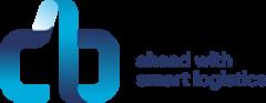logo-slogan_centraalboekhuis
