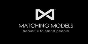 matching models