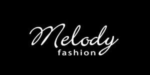 melody fashion