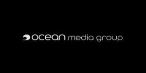 ocean media group