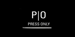 press only