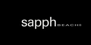 sapph