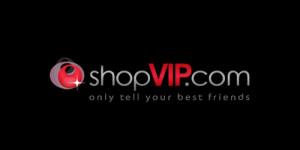 shop vip copy