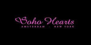 soho hearts