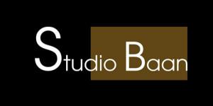 studio baan