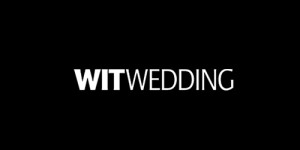 witwedding