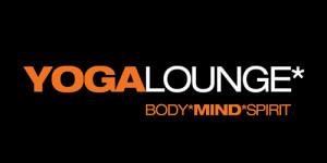 yogalounge