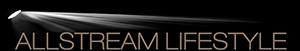 AllStream Lifestyle Videoproducties | Videoproductie, Fashion, Catwalk Studio, video lookbook, Lifestyle, Corporate, Moodfilm, Productvideo, Media